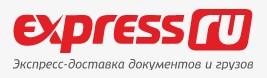https://track24.ru/img/logos/expressru.jpg
