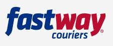 Отслеживание FastWay South Africa