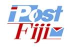 Отслеживание почты Фиджи