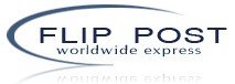Отслеживание Flip Post Express