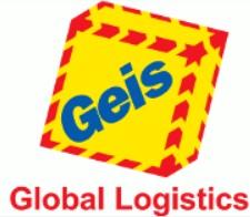 Отслеживание Geis global Logistics