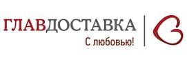 https://track24.ru/img/logos/glavd.jpg