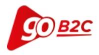 Отслеживание Go B2C