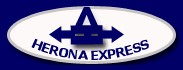 Отслеживание Herona Express