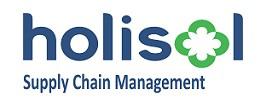 Отслеживание Holisol Logistics