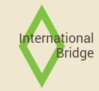 Отслеживание International Bridge
