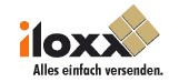 https://track24.ru/img/logos/iloxx.jpg