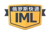 Отслеживание IML Express