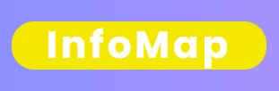 https://track24.ru/img/logos/infomap.jpg