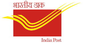 Tracking India Post
