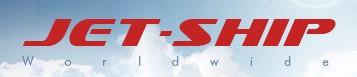 https://track24.ru/img/logos/jets.jpg