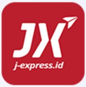 Отслеживание J-express