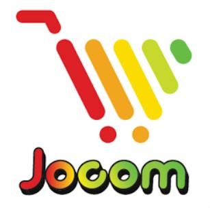 Отслеживание Jocom