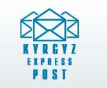 Отслеживание Kyrgyz Express Post