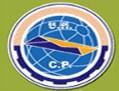 Отслеживание почты Камбоджи