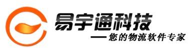 https://track24.ru/img/logos/kingtr.jpg