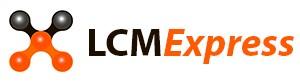 Отслеживание LCM Express