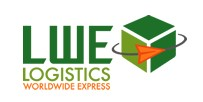 Отслеживание Logistics WorldWide Express