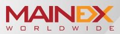 https://track24.ru/img/logos/mainex.jpg