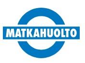 Отслеживание Matkahuolto