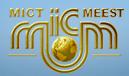 https://track24.ru/img/logos/meestus.png