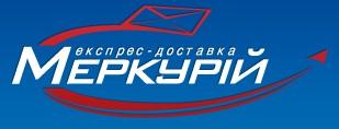 https://track24.ru/img/logos/mercexp.jpg