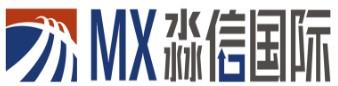 https://track24.ru/img/logos/miuson.jpg