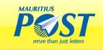 Отслеживание почты Маврикия