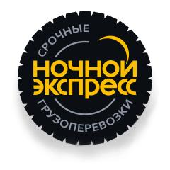 https://track24.ru/img/logos/nexp.jpg