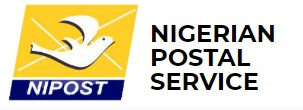 Tracking Nigerian Post