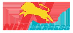 https://track24.ru/img/logos/nimexp.png