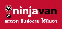 Отслеживание NinjaVan Malaysia
