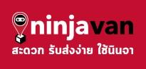 https://track24.ru/img/logos/ninjavanph.jpg