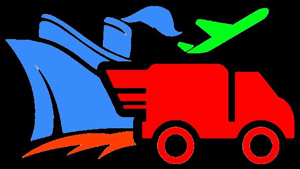https://track24.ru/img/logos/noroc.png