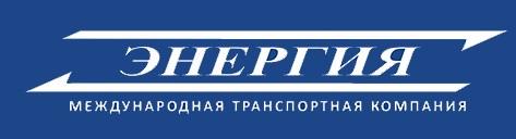 https://track24.ru/img/logos/nrg.jpg