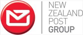 Отслеживание почты Новой Зеландии
