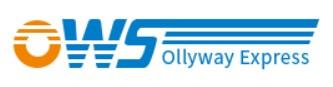 Tracking PanAsia (Ollyway Express)