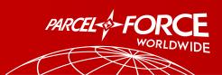 https://track24.ru/img/logos/pforce.png