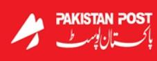 Отслеживание Pakistan Post