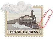 https://track24.ru/img/logos/polexp.jpg