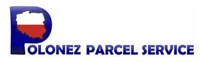 Отслеживание Polonez Parcel Service