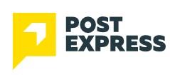 Отслеживание Post Express (Казахстан)