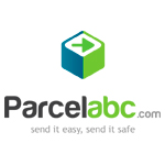 Tracking Parcel ABC