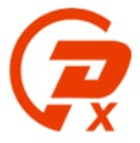 Отслеживание Peng Xin Logistics