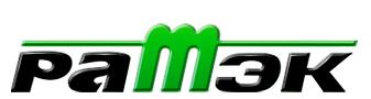 https://track24.ru/img/logos/ratek.png