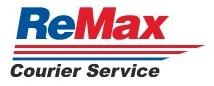 Отслеживание Remax Courier Service