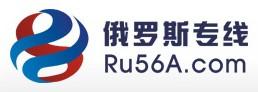 https://track24.ru/img/logos/ru56.jpg