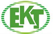 https://track24.ru/img/logos/rucdek.png