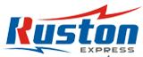 https://track24.ru/img/logos/rust.png