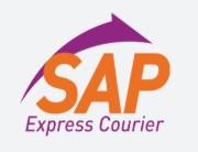 Отслеживание SAP Express Courier